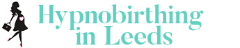 Hypnobirthing Courses Leeds | Discover An Amazing Birthing Experience Logo